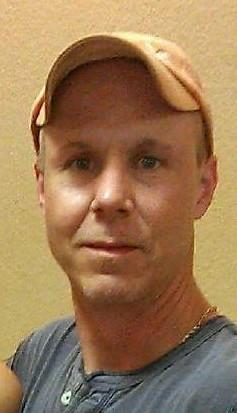 Obituary Notice: Brian M. McCann