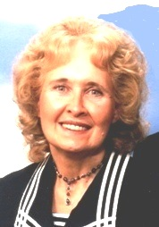 "Obituary Notice: Rosalie ""Joan"" Brown"