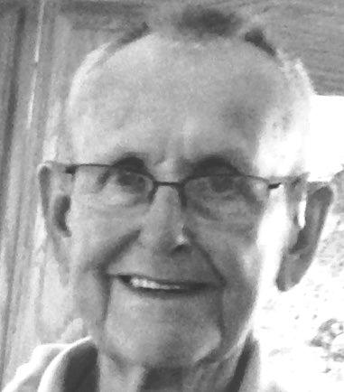 """Obituary Notice: Thomas A. """"Tom"""" Irvin"""