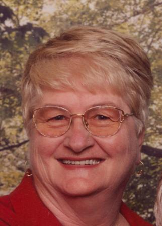 Obituary Notice: Sandra L. Malinich