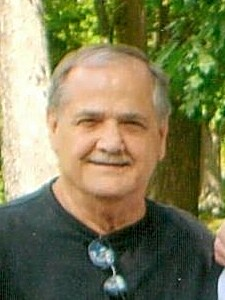 Obituary Notice: Richard D. Seaburn