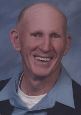 Obituary Notice: Gary L. Reed