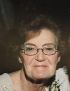 Obituary Notice: Beverly Ann Weaver (Provided photo)