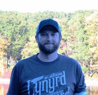 Obituary Notice: Christopher M. Shimmel