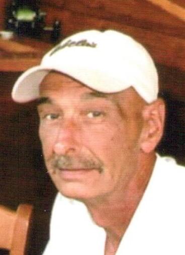 Obituary Notice: Kenneth J. Britton