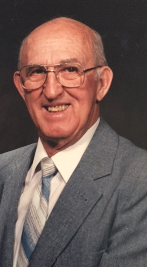 Obituary Notice: Paul L. Salvatore