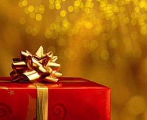 Giving Tree Provides Christmas Surprises for 147 Local Seniors