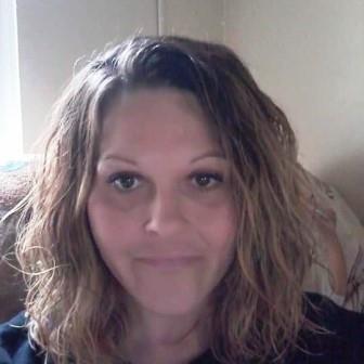 Obituary Notice: Melissa A. (Voss) Dotts