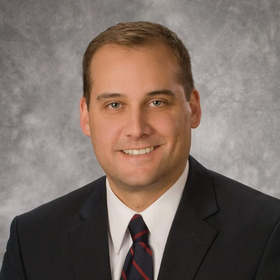 Senators Langerholc, McGarrigle Introduce Bill to Increase Mental Health Professionals in Schools