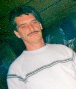 Obituary Notice: Rick L. Dillon