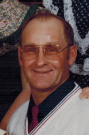 Obituary Notice: Jack Harry Bennett