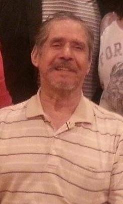 Obituary Notice: Jesus Lopez Sagastume