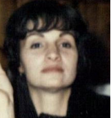 "Obituary Notice: Dorothy M. ""Sis"" Watson"