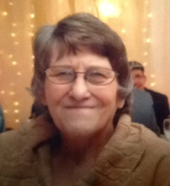 Obituary Notice: Sharon Ann Frelin