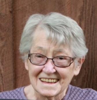 Obituary Notice: Violet E. Kowalski
