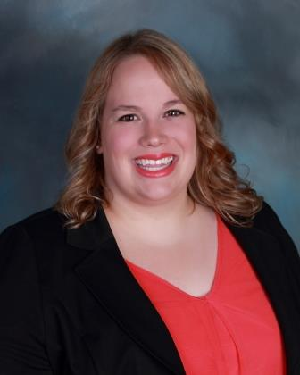 Lemmo Promoted to Customer Technology Solutions Manager at CNB Bank