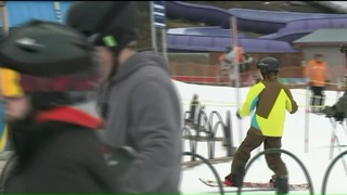 VIDEO: 15-Year-Old Dies in Accident at PA Ski Resort While on School Trip