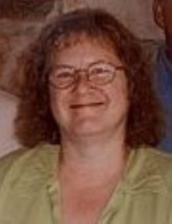 Obituary Notice: Debra M. (Dunlap) Haight