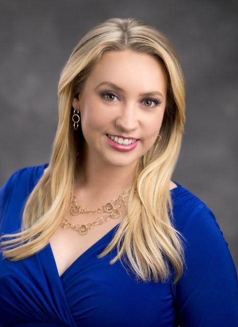 Amanda Kenney Joins WTAJ News Team