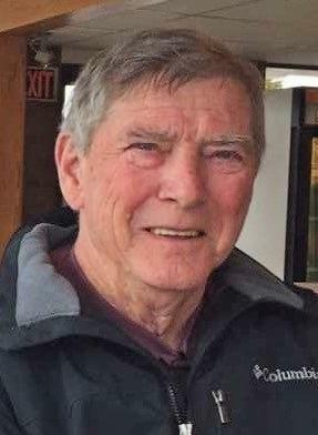 Obituary Notice: Jack L. Cochran