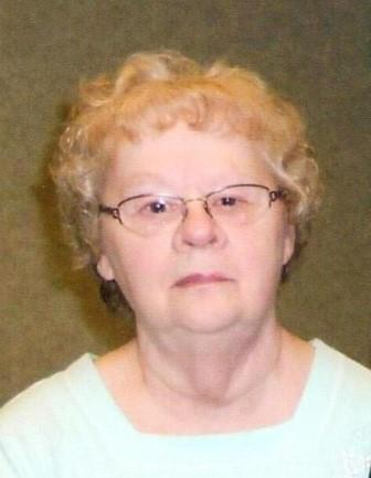 Obituary Notice: Donna M. Bennett