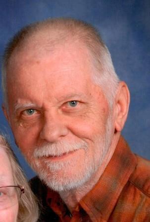 "Obituary Notice: Gary R. ""Skip"" Patton"