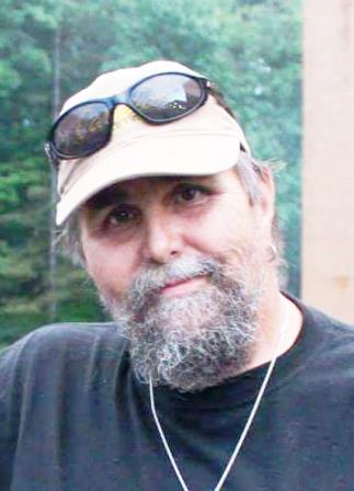 """Obituary Notice: Dennis Ray """"Denny Ray"""" Hollabaugh"""