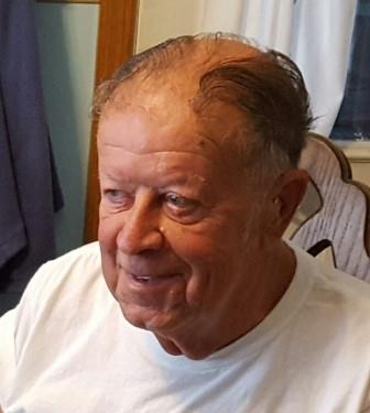 Obituary Notice: John Onder