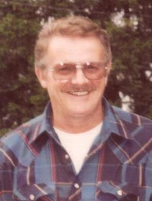 Obituary Notice: Lawrence P. 'Butch' Mathews