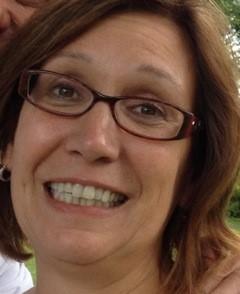 Obituary Notice: Jane Ann McDowell (Felsmann)