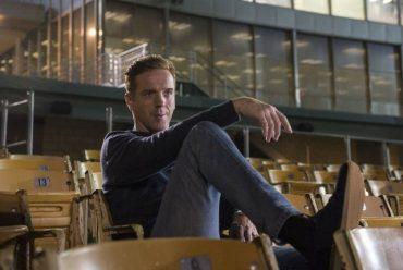 'Billions' second season looks less like a sure thing