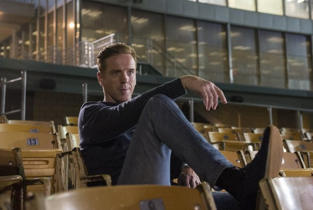 'Billions' second season looks less like a sure thing