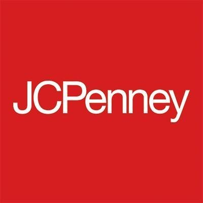 BREAKING: Clearfield JCPenney Store Slated for Closure