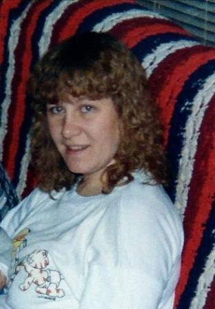 Obituary Notice: Dorothy M. Zimmerman