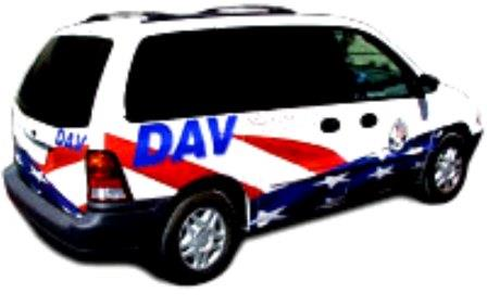 VA Office in Dire Need of Volunteer Drivers to Take Veterans to Medical Appointments