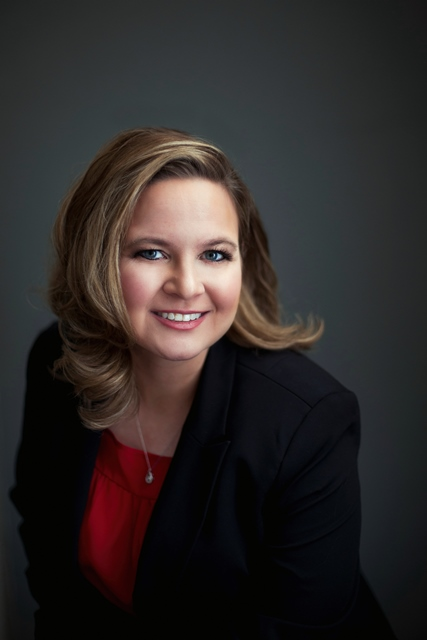 Attorney Adrianne Peters Sipes Announces Candidacy for Magisterial District Judge