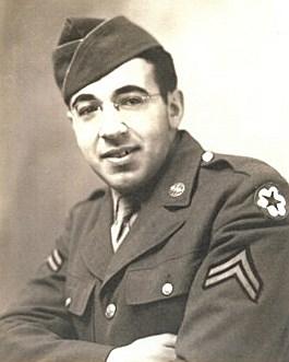 "Obituary Notice: Samuel J. Toney Jr. ""Sam"""