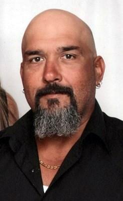 Obituary Notice: Jesus Lopez