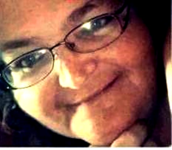 """Obituary Notice: Margaret """"Sis"""" (Rauch) Gearhart"""