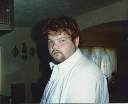 Obituary Notice: Joseph B. Shadeck
