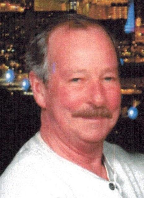 "Obituary Notice: William E. ""Bill"" Wendler"