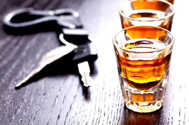 PennDOT, Law Enforcement, Pennsylvania DUI Association  Participate in DUI Training