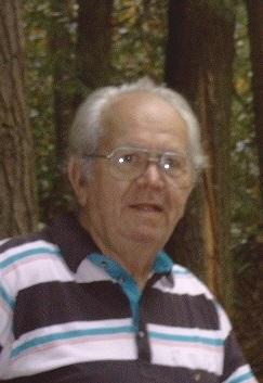 "Obituary Notice: Richard ""Dick"" L. Drew"