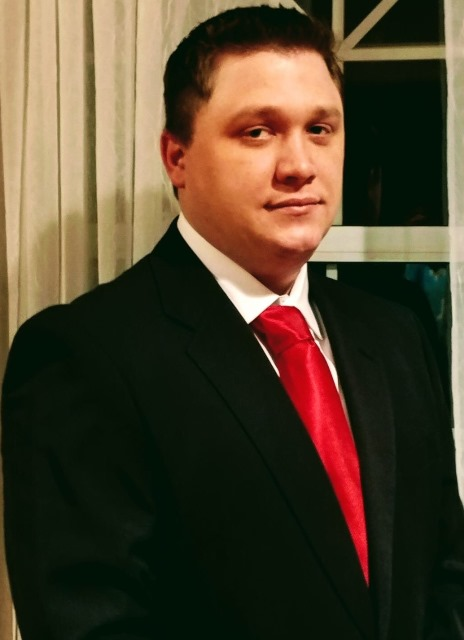 Campman Announces Candidacy for Prothonotary/Clerk of Courts