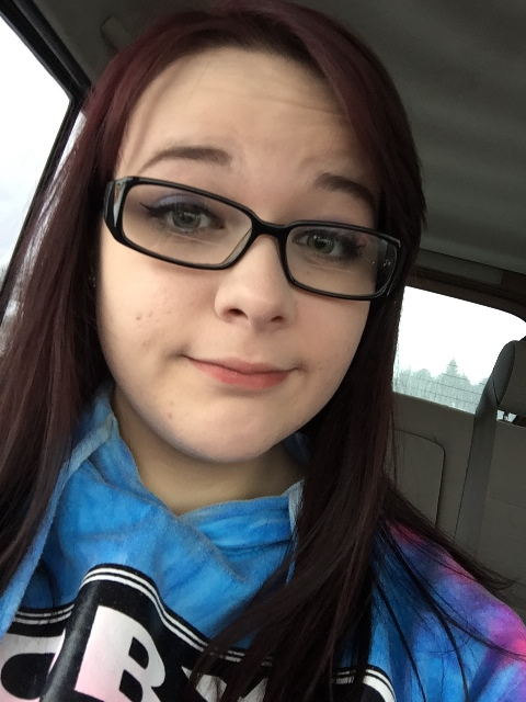 Morris-Cooper Police Searching for Runaway Juvenile