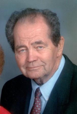 Obituary Notice:  Lawrence P. Opalisky
