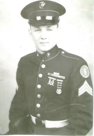 Obituary Notice: Roy C. Sunderland