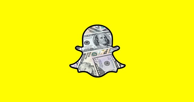 How going public may change Snapchat