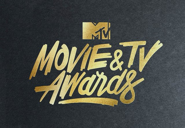 MTV Movie Awards won't just honor movies anymore