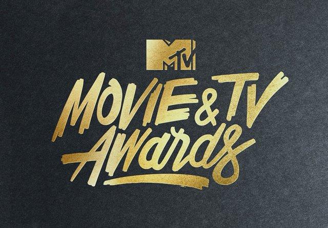 MTV Movie Awards won't just honor movies anymore
